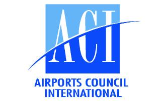 ACI_blog