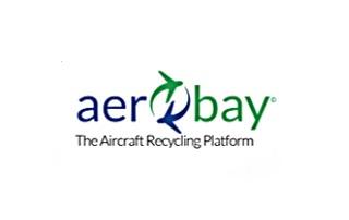 aerobay_blog