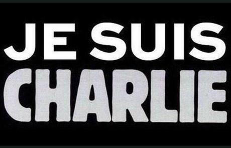 Je-suis-Charlie_web