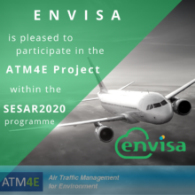 ATM4E – A Concept for Multi-Criteria Environmental Assessment of Aircraft Trajectories
