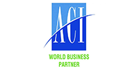 ACI World Business Partner