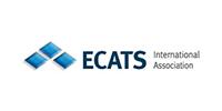 ECATS
